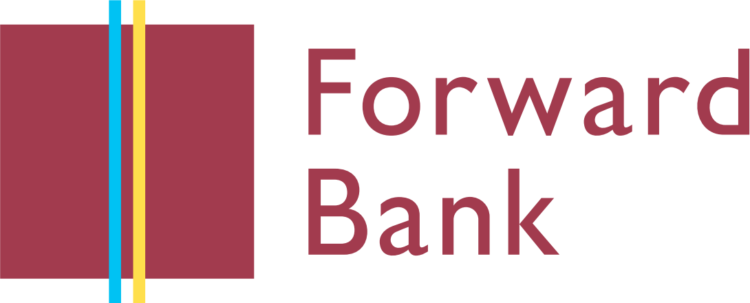 logo forward bank